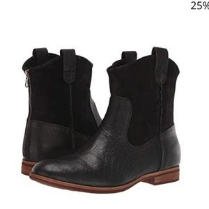 Kirk-ease tincino boots  size 6.5